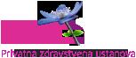 Sara-Vita | Poliklinika za ginekologiju, perinatologiju i estetsku hirurgiju
